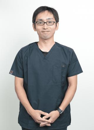 立川静脈瘤クリニック様 清水義夫先生 (1)